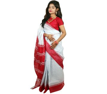 Tant Saree -For Women.