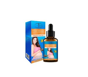 Aichun Beauty Pregnancy Recovery Cream UAE