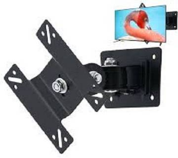 """LCD WALL MOUNT FOR 14""""-24"""""""