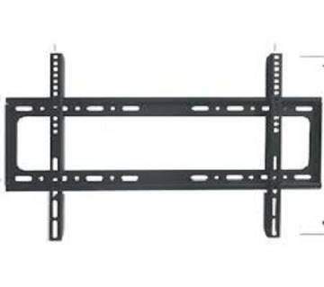 FLAT PANEL TV WALL MOUNT
