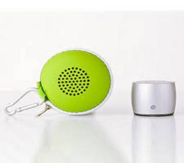 EWA Portable Wireless Speaker