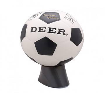 Deer Orginal Number 1 Football