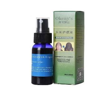 OKENYS HAIR ESSENCE-30ml UK