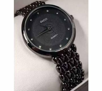 Gucci Analog Wrist Watch for Women 20 Copy