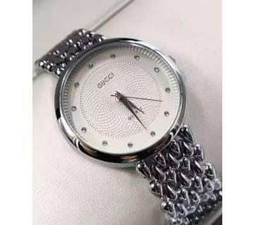 Gucci Analog Wrist Watch for Women 23 Copy