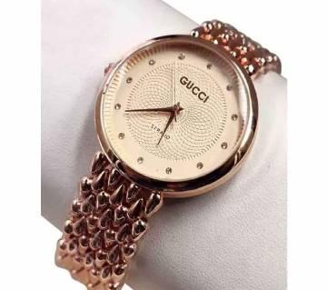 Gucci Analog Wrist Watch for Women 25 (Copy)