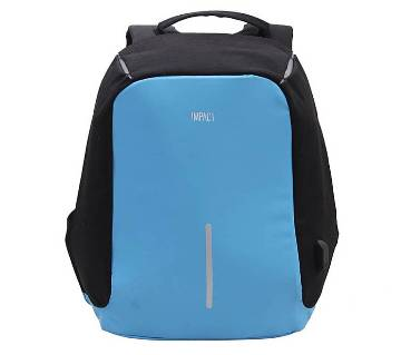 IMPACT CLOUD EDITION BACKPACK