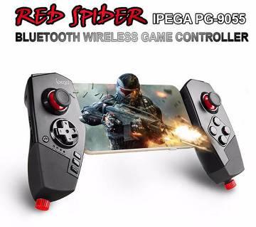 IPEGA PG-9055 Red Spider BT গেমপ্যাড
