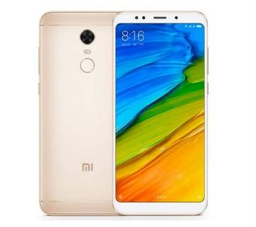Xiaomi Redmi 5 Plus মোবাইল