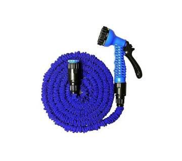 hose pipe - 50 Feet