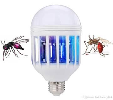 Mosquito Killing Bulb
