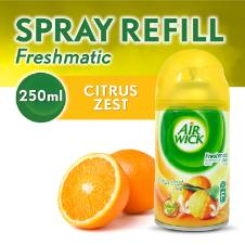 Air Wicker - Spray Refill 250ml.
