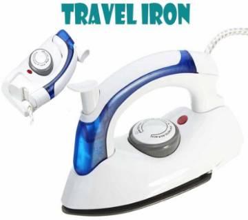 Travel Iron - Portable