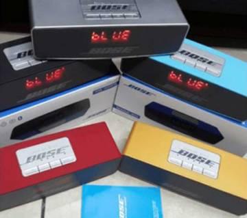 Soundlink Mini Bluetooth Speaker+Fm (copy) - 1 pcs