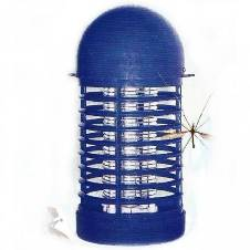 Electronical Mosquito Killer Lamp - LM 2C.