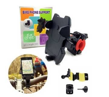 Bike - BiCycle Phone Support Holder