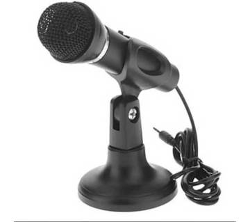 M-30 Computer Recording Microphone