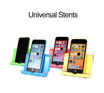 Mobile Universal Stents Mount Holder - 1 Piece