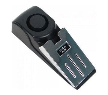 Security Door Stop Alarm Device (1Pc)