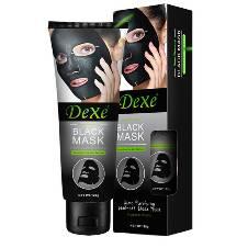 Dexe Black Mask - As Seen On Tv.