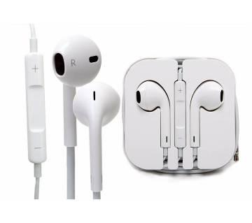 Apple earphone-copy