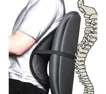 Seat Right Back Support
