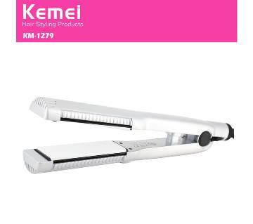 Kemei KM-1279 হেয়ার স্ট্রেইটনার