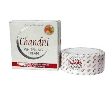 CHANDNI WHIETING ক্রিম PAKISTANI