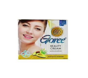 GOREE ফেস ক্রিম Pakistan