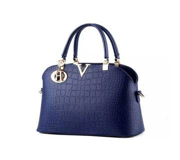Womens New Fashion Handbags