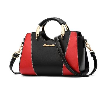 Patchwork Color Luxury quality Lady Handbags/Shoulder Crossbody Bags