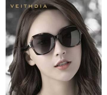 Polarized Gents Plastic Framed Sunglasses