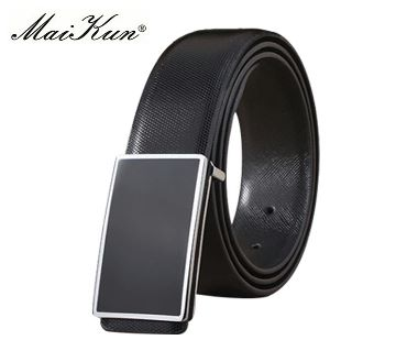 PU Leather Belts for Men