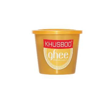 KHUSBOO Ghee - 200 ml