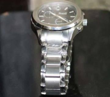 piaget Wrist Watch for Men