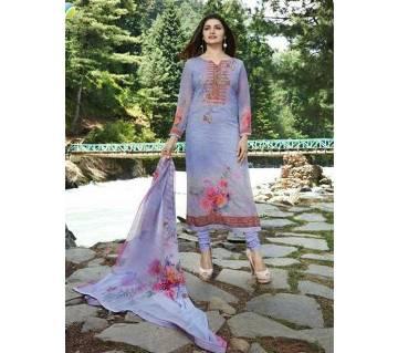 Vinay Fashion Kaseesh Fusion Hit List Four Piece