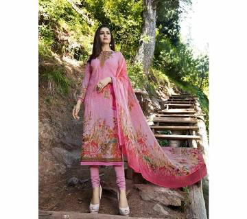 Vinay Fashion Kaseesh Fusion Hit List Indian Four Piece