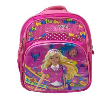 fashionable school bag for kids