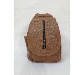 backpack bag for women