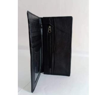 wallet for man