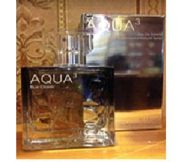 Aqua মেনজ পারফিউম - London