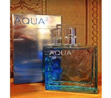 Aqua Blue মেনজ পারফিউম - London