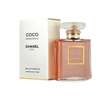Coco Mademoiselle লেডিজ পারফিউম - 50ml - London