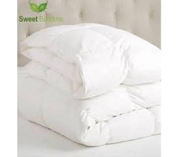 haser paloker comforter
