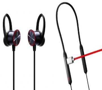 Oneplus bullet wireless earphones Bangladesh - 8751223