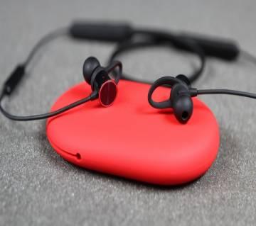 Oneplus bullet wireless earphones Bangladesh - 8751224