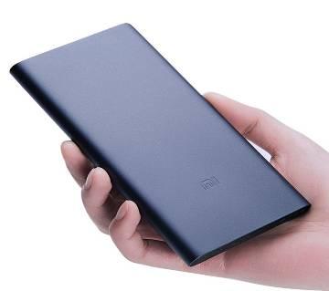 Xiaomi V2 পাওয়ার ব্যাংক - 10000mAh বাংলাদেশ - 8760272