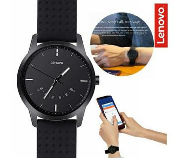 Lenovo Watch 9 (copy)