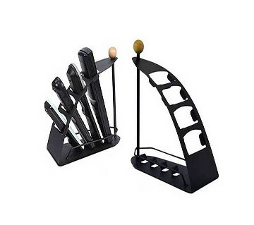 Remote Control Organiger-Black
