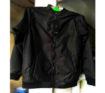 G-Star Raw Jacket For Men